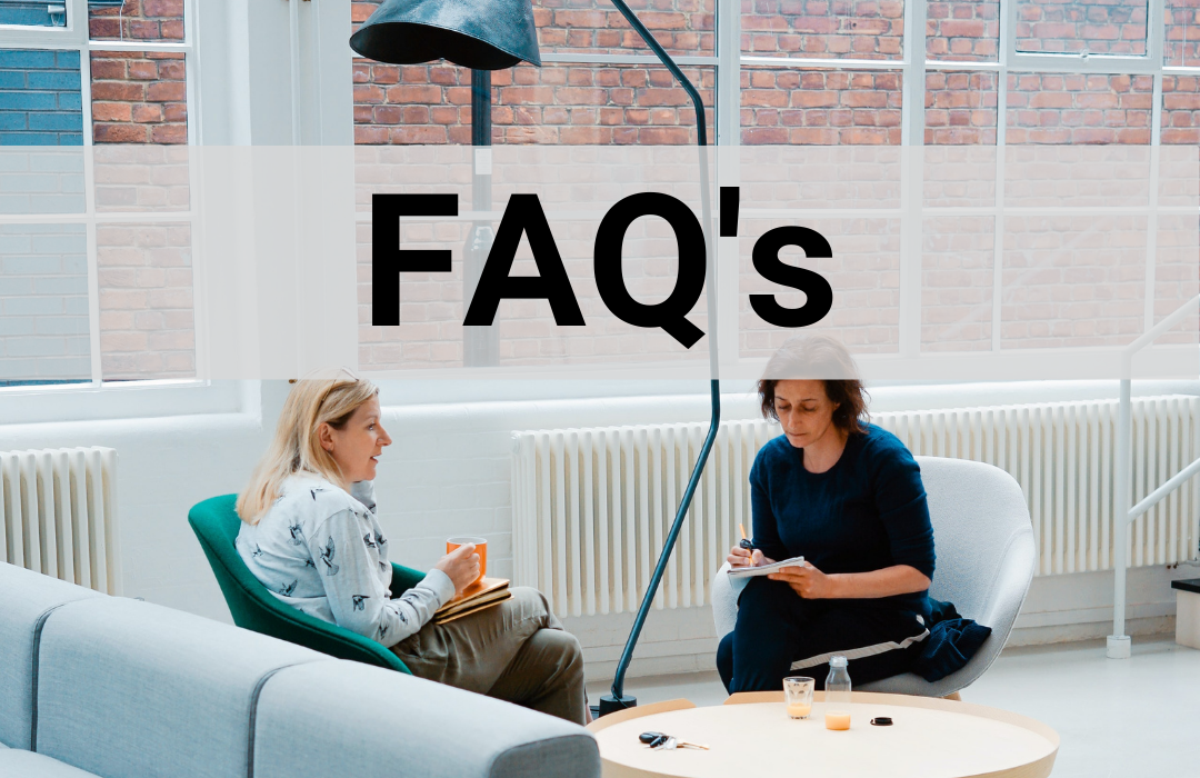 FMX FAQs - W_ Text (1)