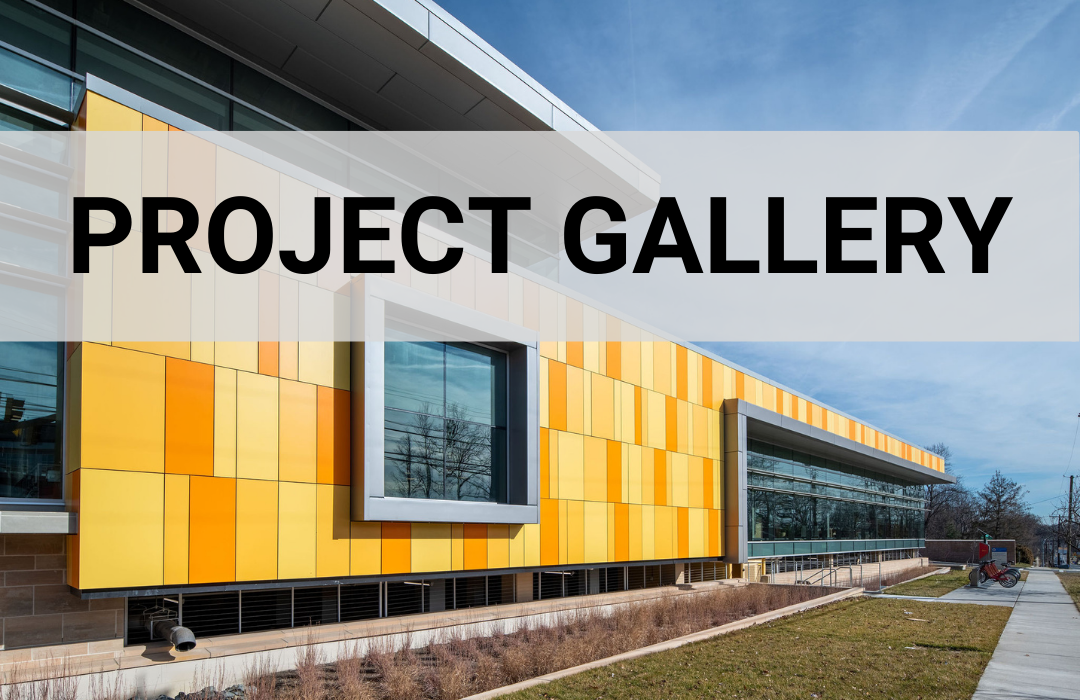Project Gallery - w_text
